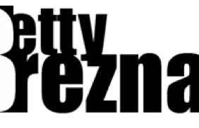Betty Breznay launches new website today!