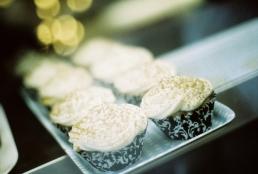 Twisted Cakes' Tiramisu at Canteen 900.