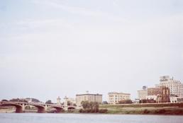 Wilkes-Barre, PA.