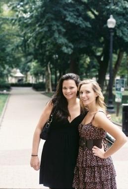Sisterwives!