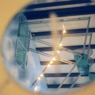 Original Ferris Wheel.