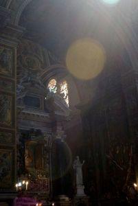 Santa Maria del Popolo.
