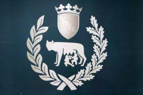 Senatus Populusque Romanus.