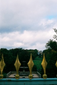 Potsdam, Germany.