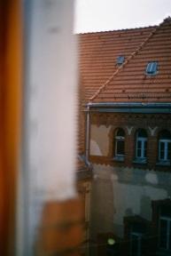 Good morning, Germany!