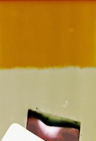Walmart Rothko'd my film....