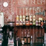 Cafe Tenango.