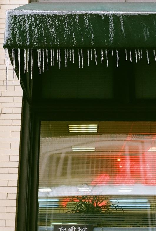 12th Street.