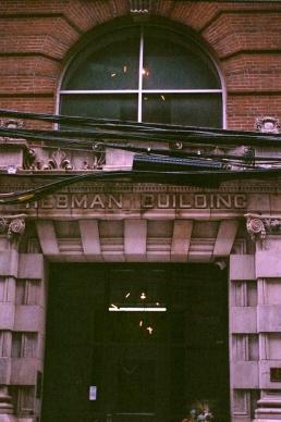 Rebman, 1903.