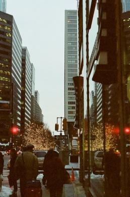 John F. Kennedy Blvd.