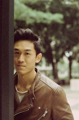 Sam Han.