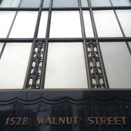 1528 Walnut.