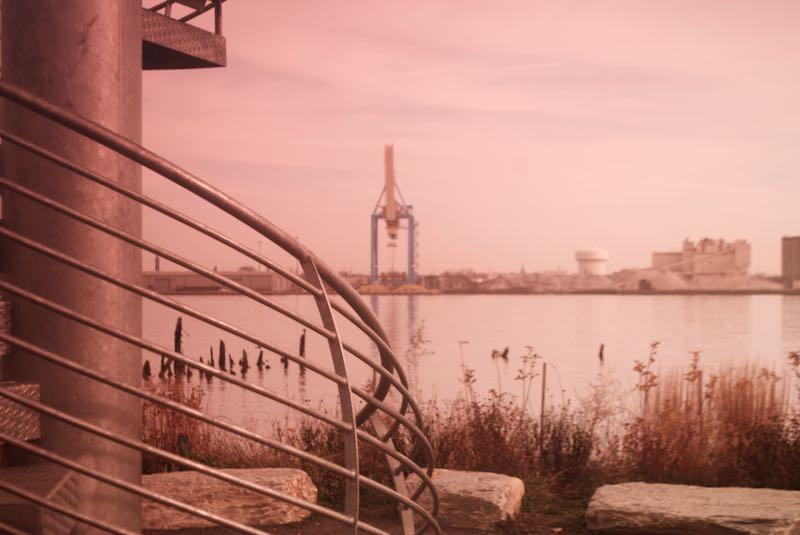 Pier 53